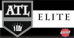 Click here to view the USPHL Elite Atlanta Junior Knights.