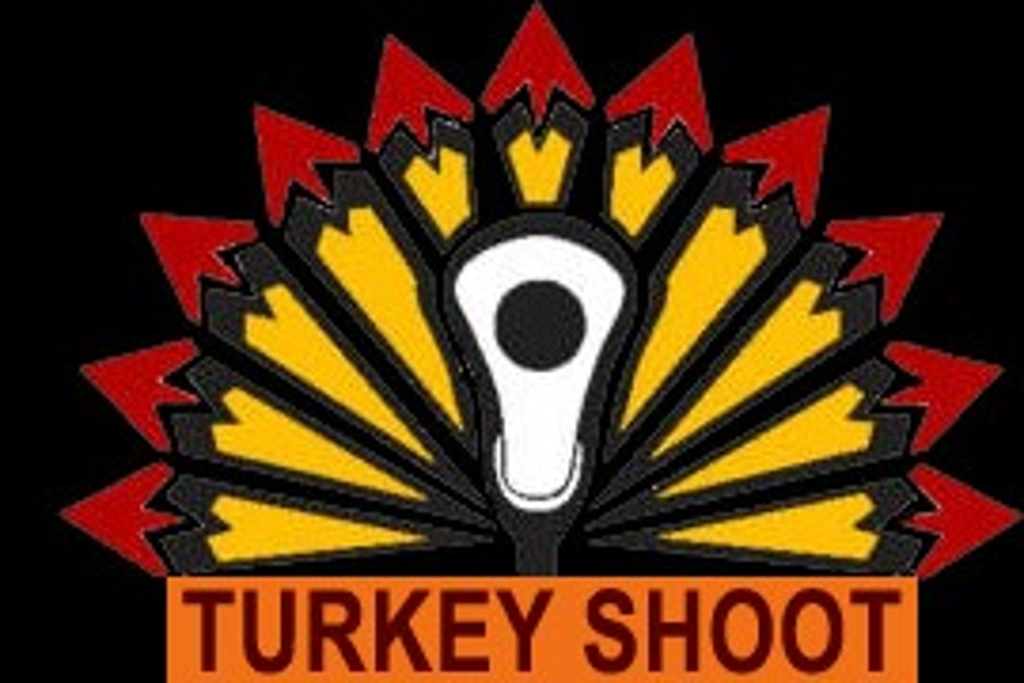 Turkeyshoot Boys Lacrosse Tournament