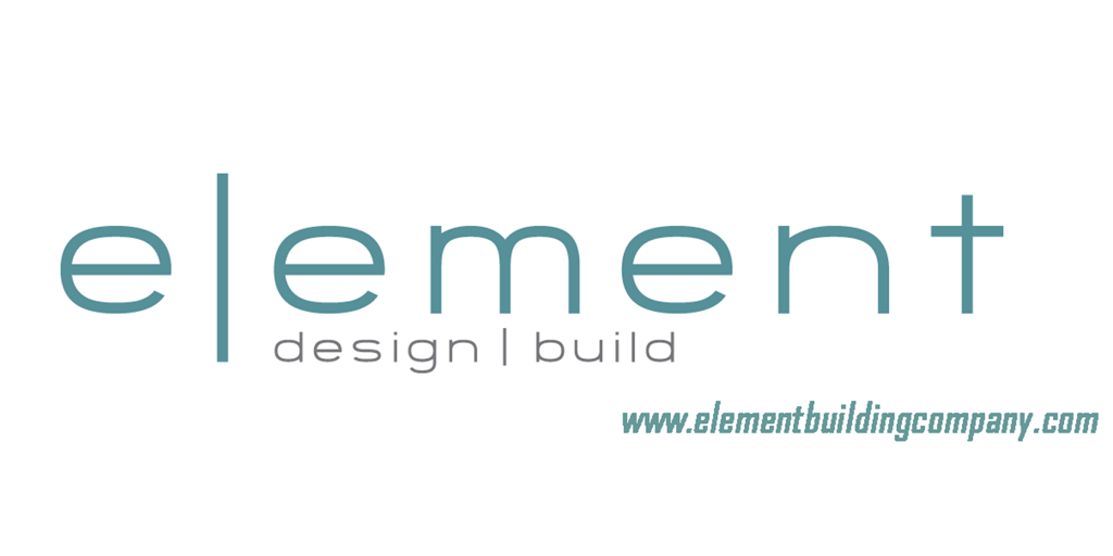 element design company corporate logo