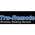 Tru-Remote