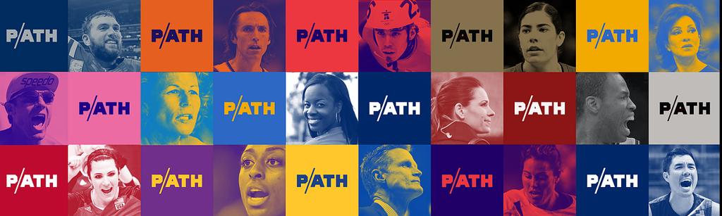 pathsports.org