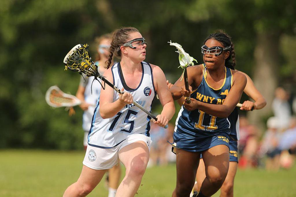 2019 Atascocita Girls Lacrosse Registration is now Open