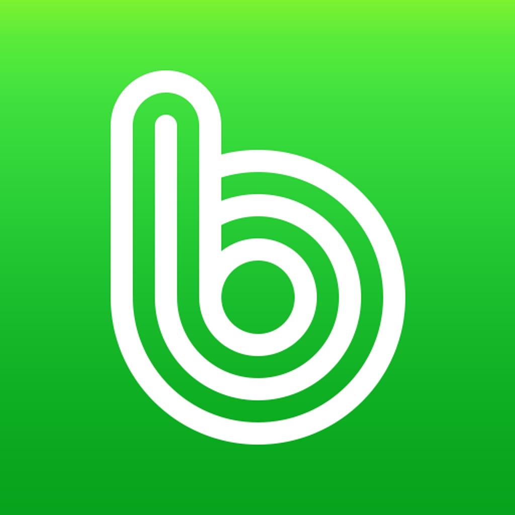 Wolfpack App
