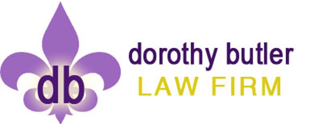 Dorthy Butler Law Firm