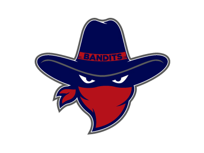Banditss