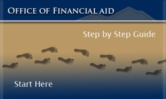 The SmartStudent Guide to Financial Aid