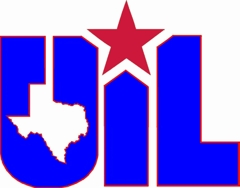 The University Interscholastic League exists to provide educational extracurricular academic, athletic, and music contests. The UIL was created by The University of Texas at Austin in 1910 and has grown into the largest inter-school organization of its ki