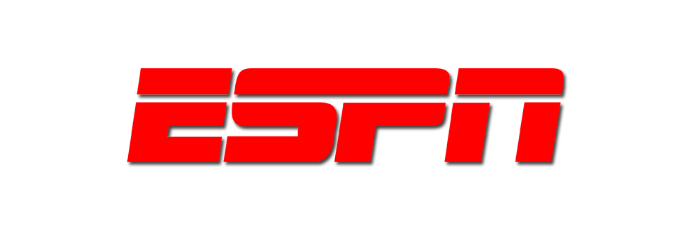 Espn Logo Png Fans can now see the nll onEspn Logo