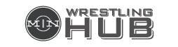 MN Wrestling Hub