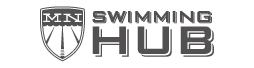 MN Swimming Hub