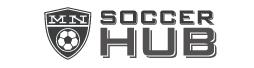 MN Soccer Hub