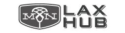 MN Lax Hub
