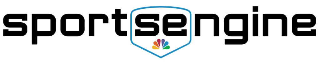 SportsEngine logo