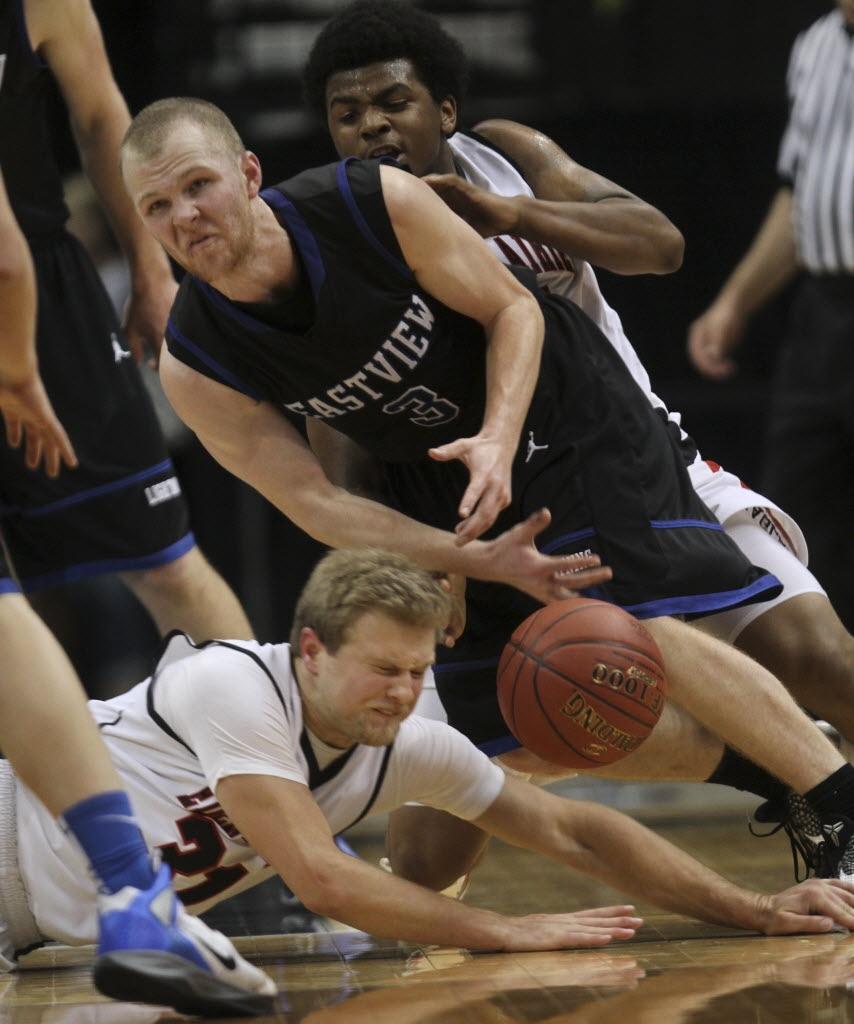 Eastview Vs Eden Prairie Photos Mn Boys Basketball