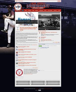 NJIBL Homepage