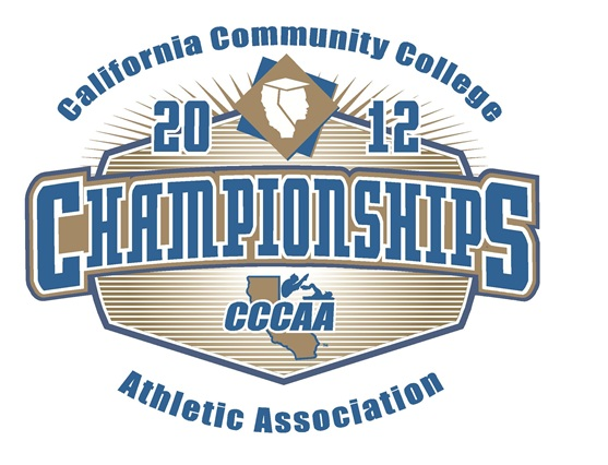 2012 Cccaa Men 39 S And Women 39 S Swim Dive Championships