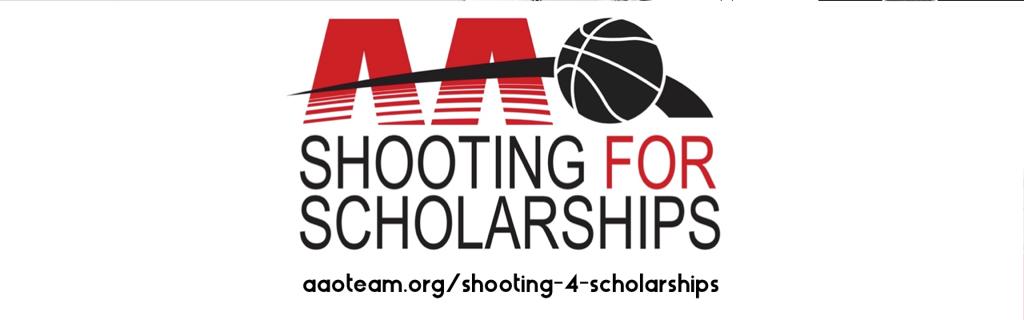 AAO Arkansas Athletes Outreach