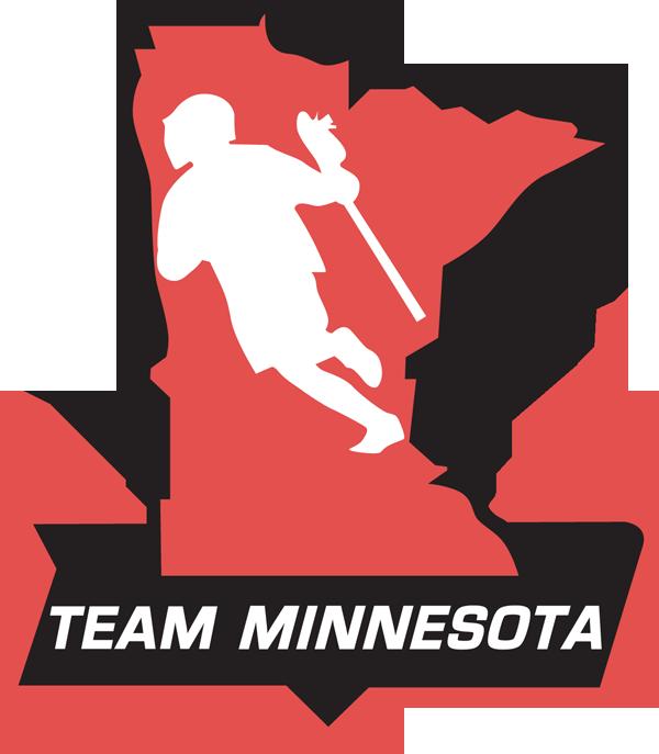 Team Minnesota Elite Lacrosse