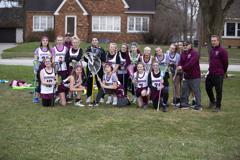 7th and 8th lacrosse 041619 139 small