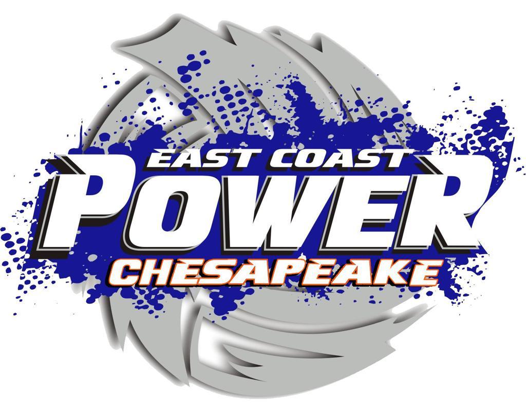 East Coast Power North