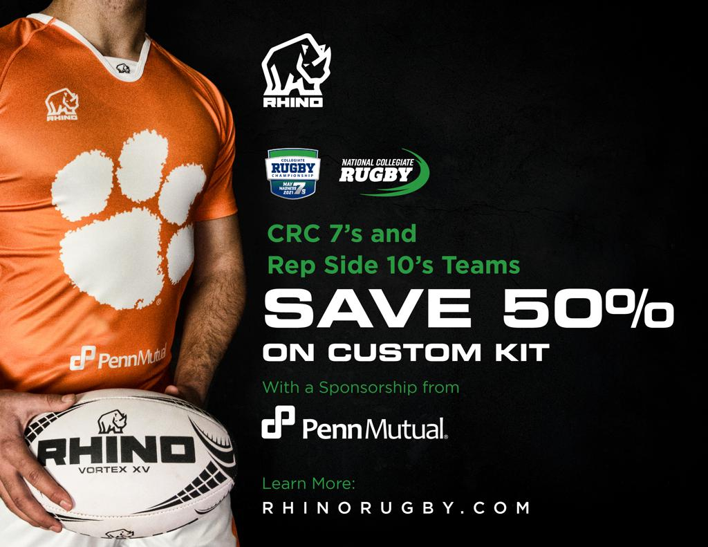 https://usa.rhinorugby.com/teamwear/penn-mutual-sponsorship/ncr