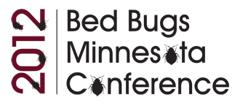 Bed Bug Conference