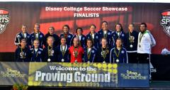Disney_finalists_small