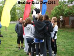 Healthy_kids_day_2__small
