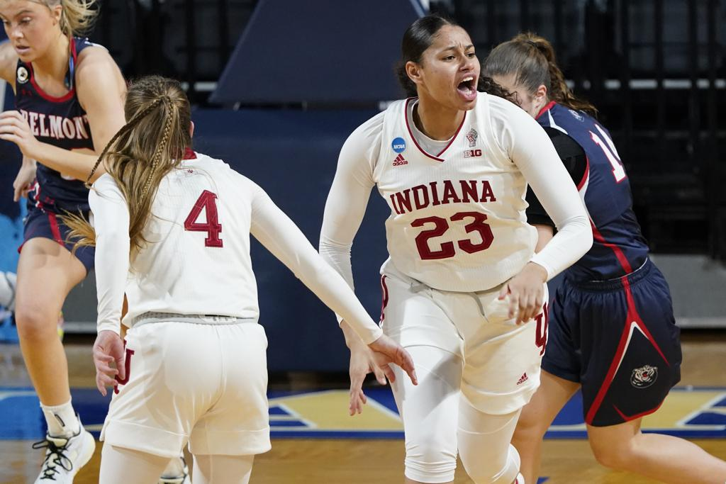 ncaa-women-s-basketball-tournament-sweet-16-preview