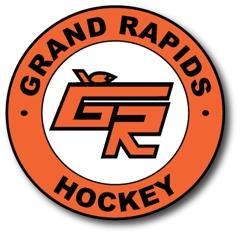 smaller graha logo