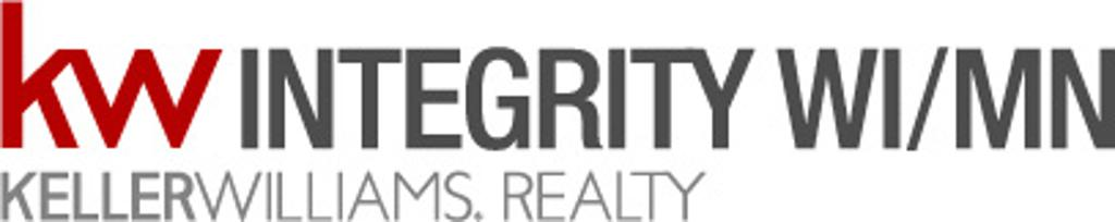 Cory Zignego local Realtor for Keller Williams Realty Integrity WI/MN