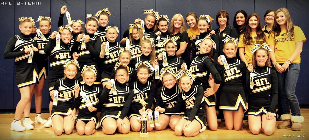 honeoye falls girls The seneca falls convention for women's rights took place in the nearby town  in recent years honeoye sports have achieved success in girls volleyball with section v championships in 2004, 2012, 2015 and 2016 and several sectional final appearances,.