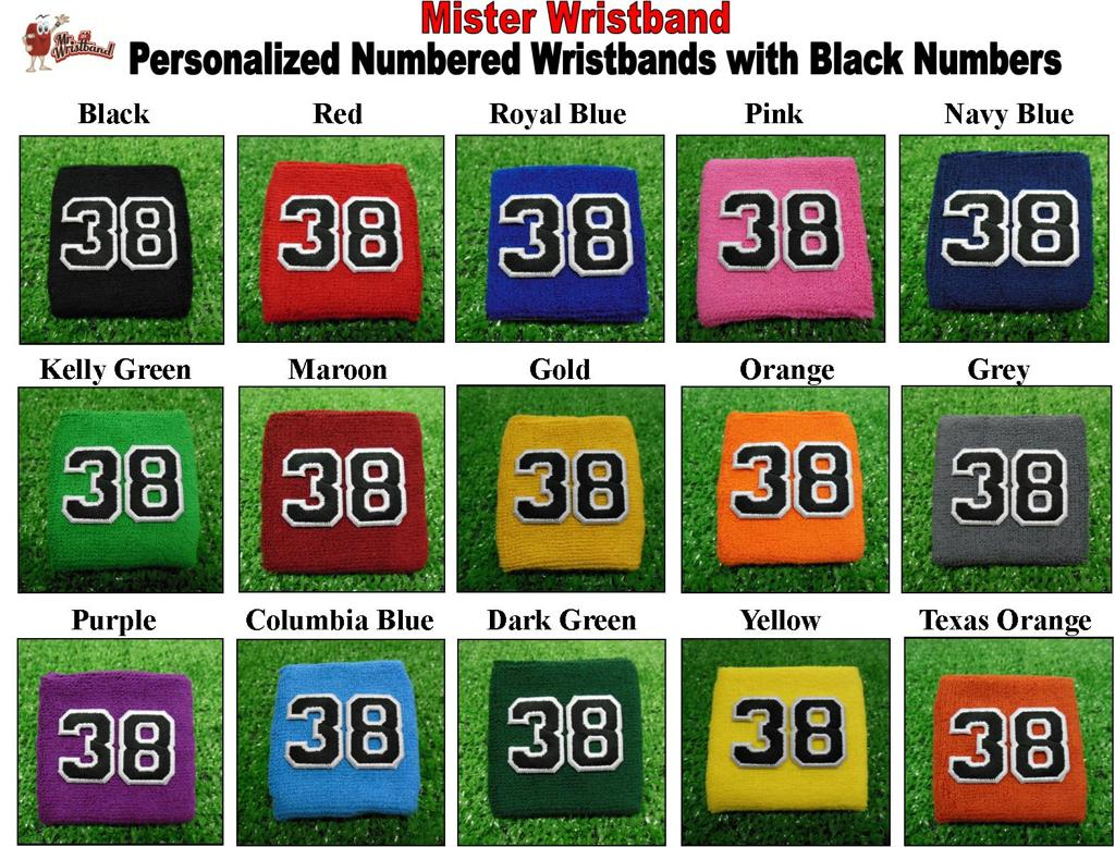 Wristbands, Titanium Necklaces, \