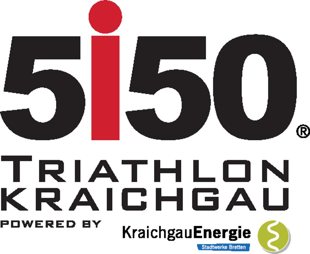 5150 Kraichgau logo