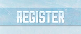Register for the maine pond hockey classic tournament