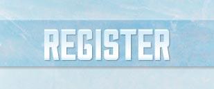 Register for the maine pond hockey classic tournament