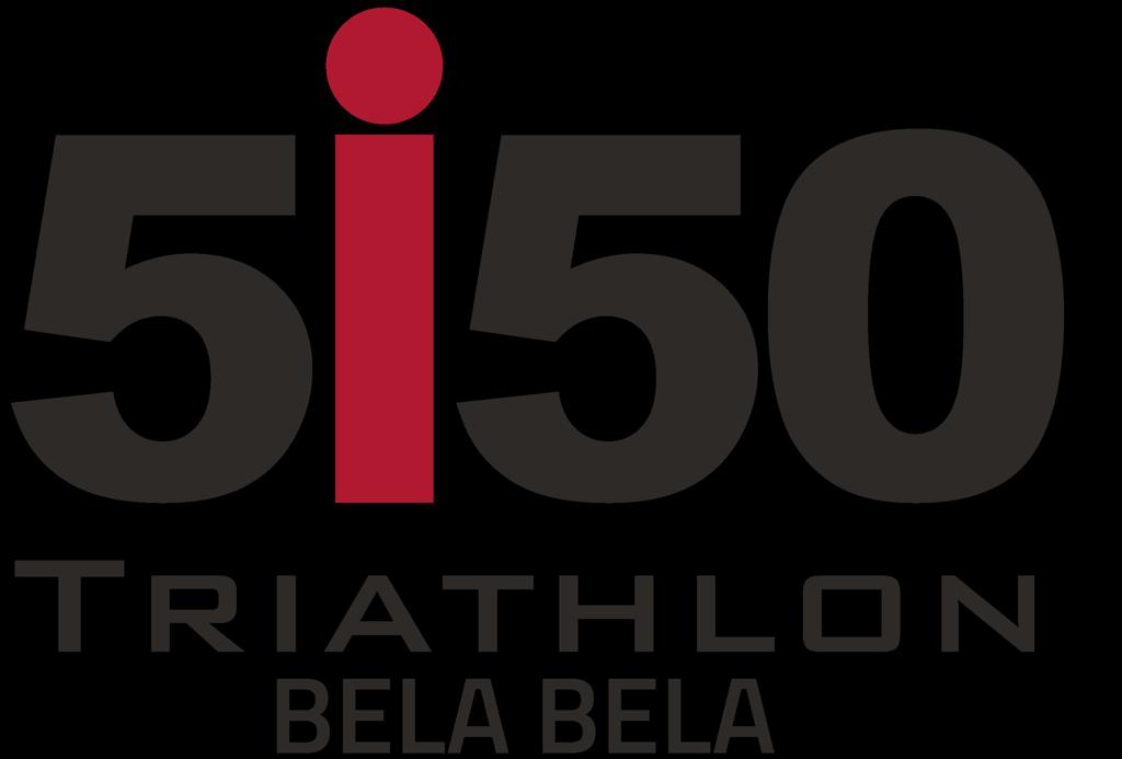 Logo 5150 Bela Bela