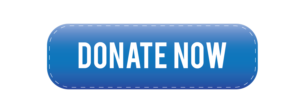Click Here to Donate to Kickers SC