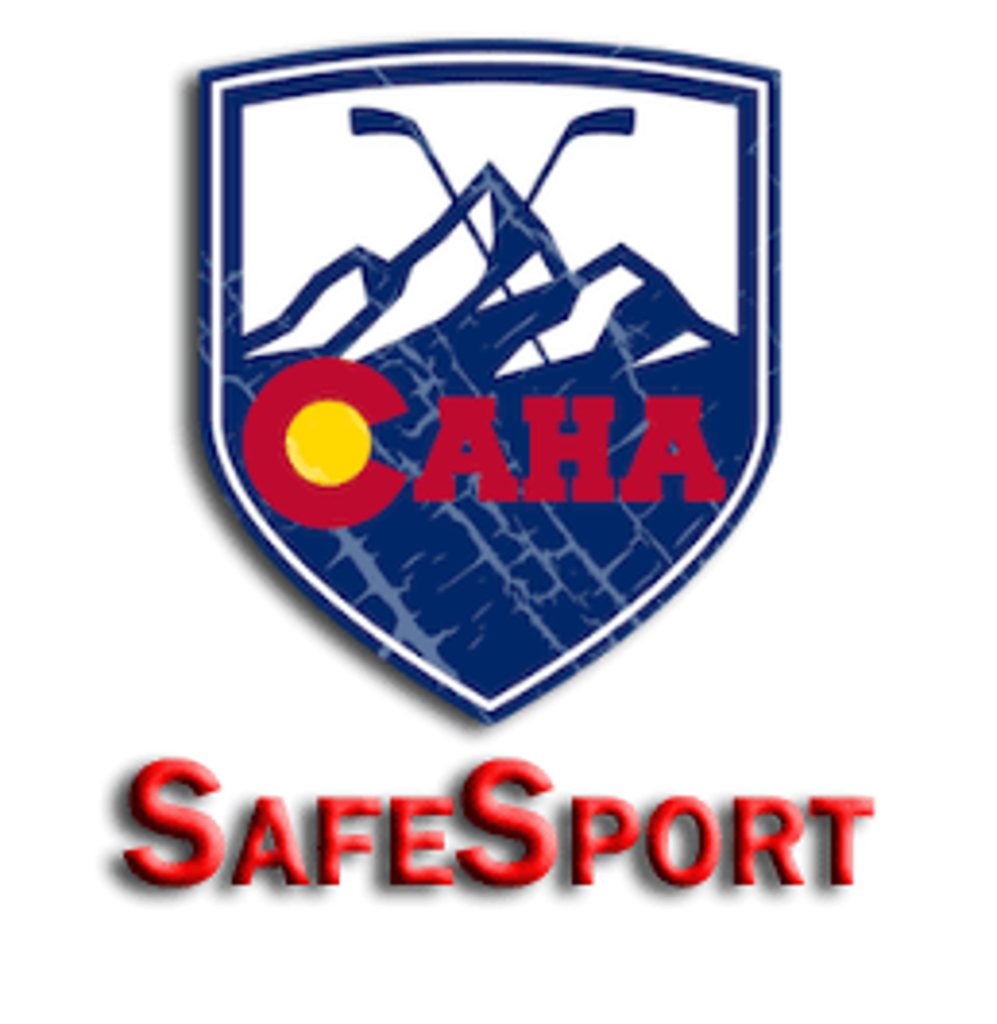 CAHA SafeSport