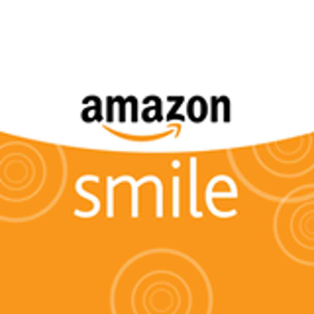 Amazon Smile for Sauk Prairie Youth Hockey Association
