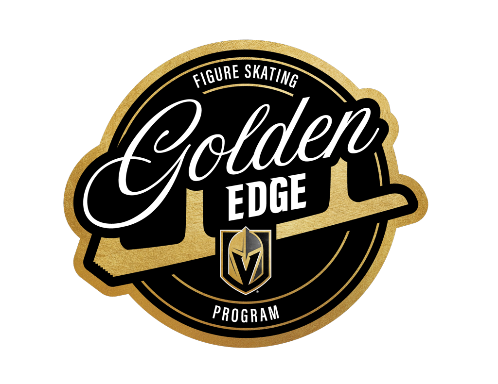 THE GOLDEN EDGE PROGRAM