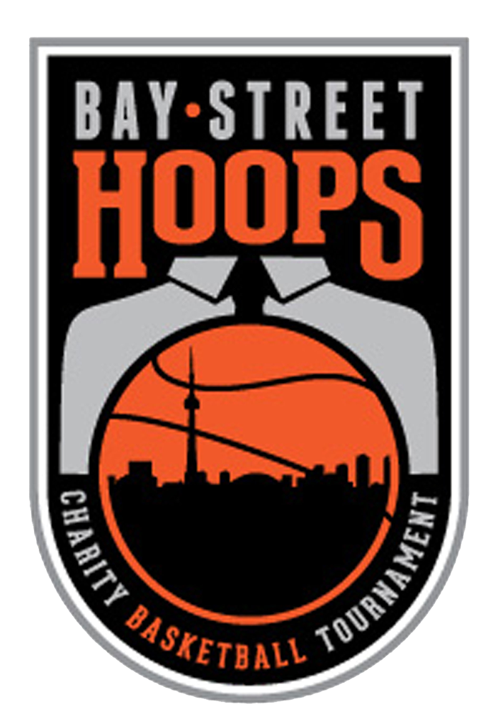 Bay Street Hoops Basketball Tournament