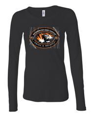 40 Year Logo Women's Shirt