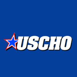 USCHO logo