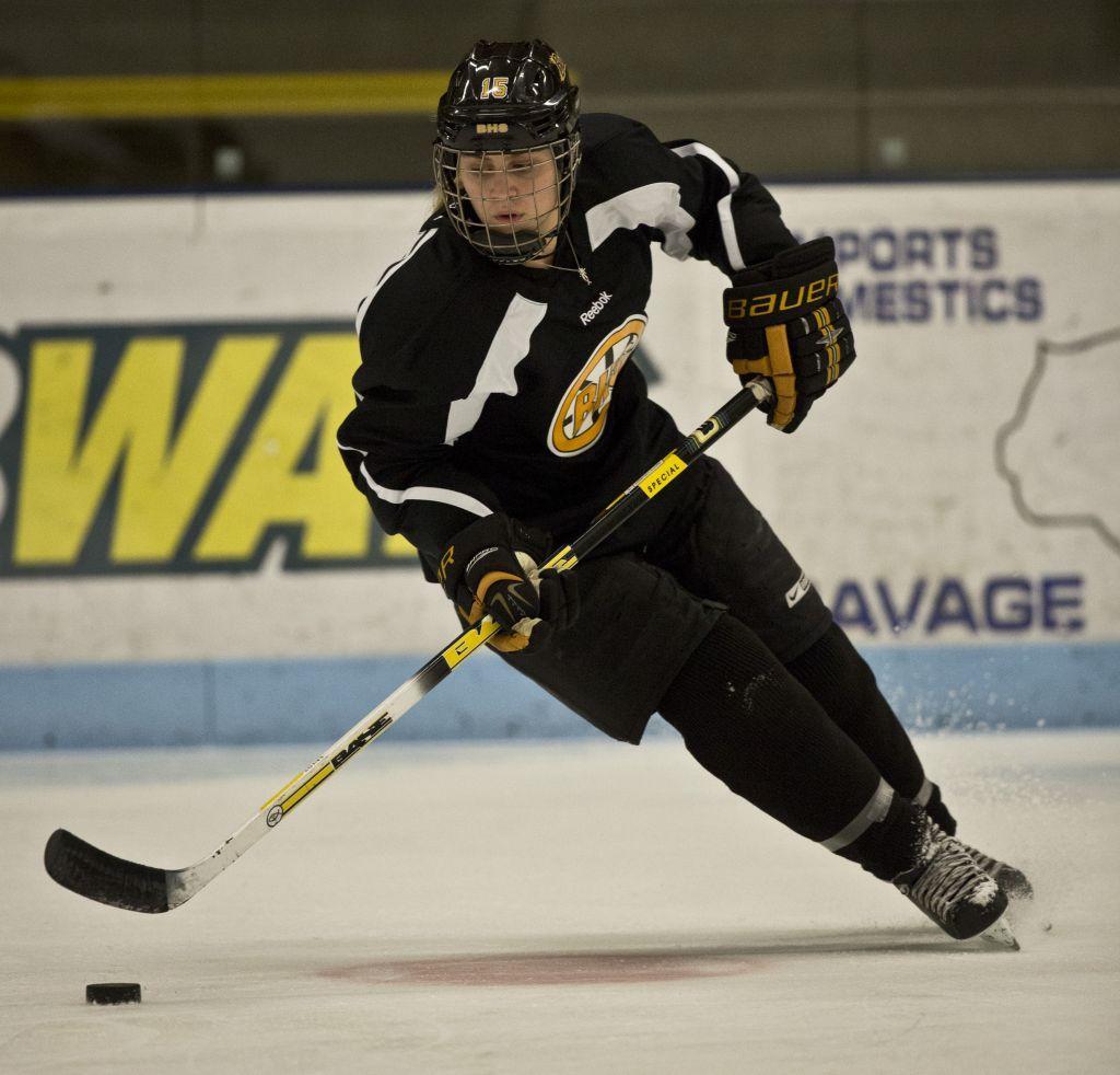 mngirlshockeyhub.com