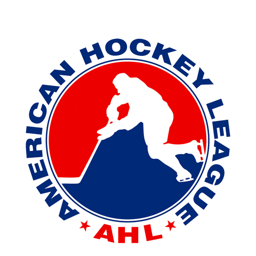 American Hockey League logo