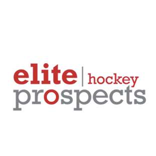 Elite Hockey Prospects