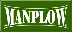 MANPLOW Sponsor of the Maine Pond Hockey Classic and many other pond hockey tournaments