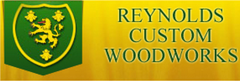 Reynolds Custom Woodworking