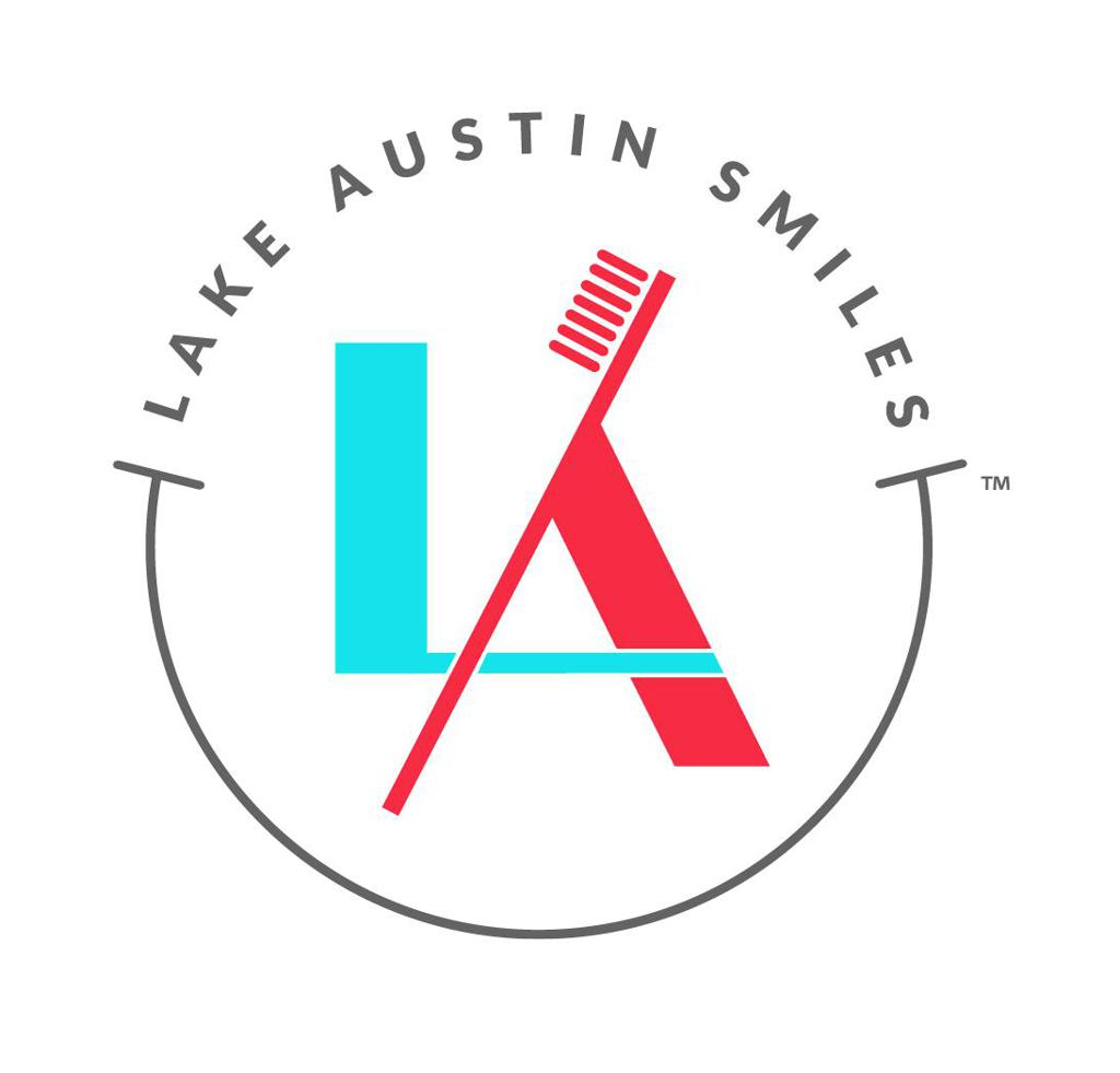 Lake Austin Smiles